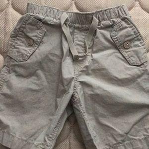 Other - 3 shorts boy